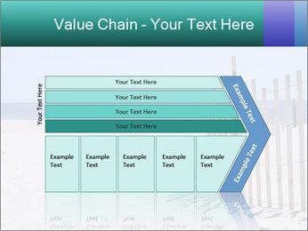 0000085393 PowerPoint Templates - Slide 27