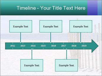0000085393 PowerPoint Templates - Slide 28