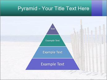 0000085393 PowerPoint Templates - Slide 30