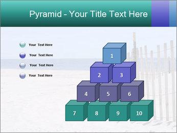 0000085393 PowerPoint Templates - Slide 31
