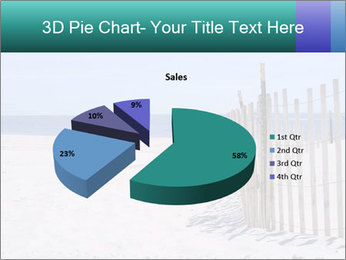 0000085393 PowerPoint Template - Slide 35