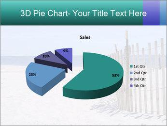 0000085393 PowerPoint Templates - Slide 35