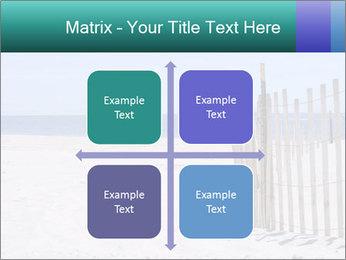 0000085393 PowerPoint Templates - Slide 37