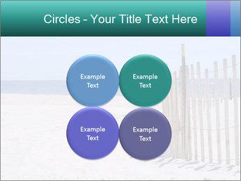 0000085393 PowerPoint Templates - Slide 38