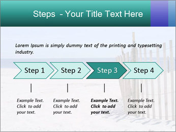 0000085393 PowerPoint Template - Slide 4