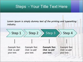 0000085393 PowerPoint Templates - Slide 4