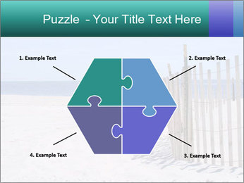 0000085393 PowerPoint Templates - Slide 40
