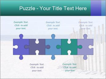 0000085393 PowerPoint Templates - Slide 41