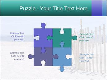 0000085393 PowerPoint Templates - Slide 43