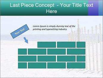0000085393 PowerPoint Templates - Slide 46