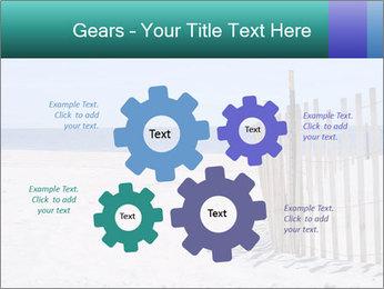 0000085393 PowerPoint Templates - Slide 47