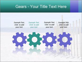 0000085393 PowerPoint Templates - Slide 48