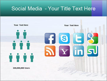 0000085393 PowerPoint Templates - Slide 5