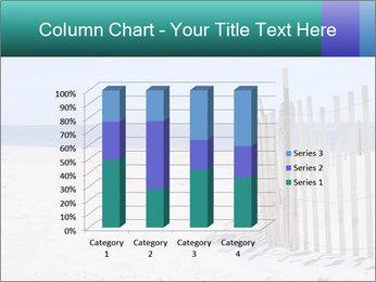 0000085393 PowerPoint Templates - Slide 50