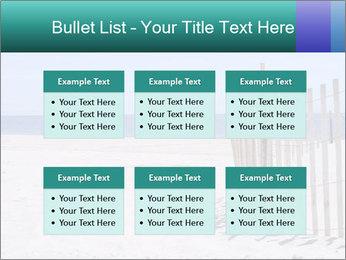0000085393 PowerPoint Templates - Slide 56