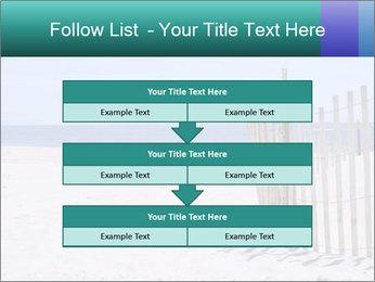 0000085393 PowerPoint Templates - Slide 60