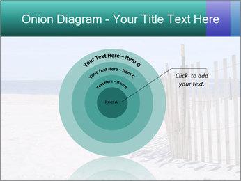 0000085393 PowerPoint Templates - Slide 61