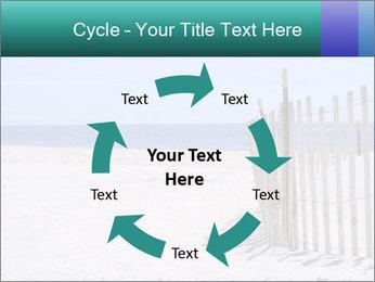 0000085393 PowerPoint Templates - Slide 62