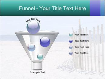 0000085393 PowerPoint Templates - Slide 63
