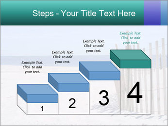 0000085393 PowerPoint Templates - Slide 64