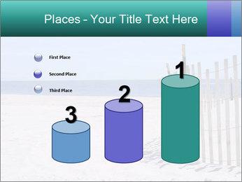 0000085393 PowerPoint Templates - Slide 65