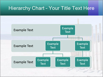 0000085393 PowerPoint Templates - Slide 67
