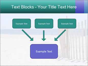 0000085393 PowerPoint Templates - Slide 70