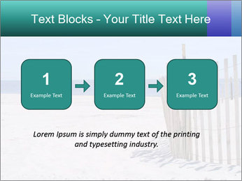 0000085393 PowerPoint Template - Slide 71