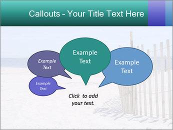 0000085393 PowerPoint Templates - Slide 73