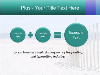 0000085393 PowerPoint Templates - Slide 75
