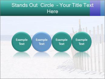 0000085393 PowerPoint Templates - Slide 76