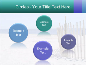 0000085393 PowerPoint Templates - Slide 77