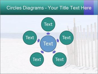 0000085393 PowerPoint Templates - Slide 78