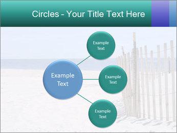 0000085393 PowerPoint Templates - Slide 79