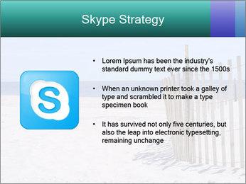 0000085393 PowerPoint Templates - Slide 8