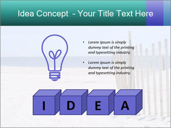 0000085393 PowerPoint Template - Slide 80