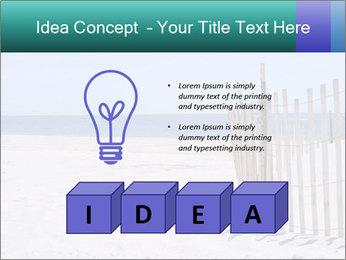 0000085393 PowerPoint Templates - Slide 80