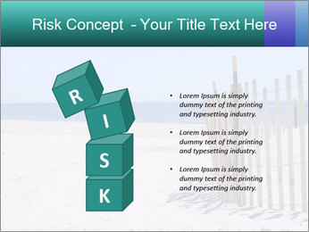 0000085393 PowerPoint Templates - Slide 81