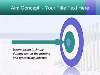 0000085393 PowerPoint Template - Slide 83