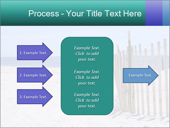 0000085393 PowerPoint Template - Slide 85
