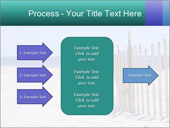 0000085393 PowerPoint Templates - Slide 85