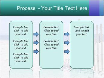 0000085393 PowerPoint Templates - Slide 86
