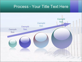 0000085393 PowerPoint Template - Slide 87