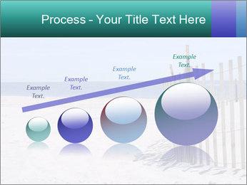 0000085393 PowerPoint Templates - Slide 87