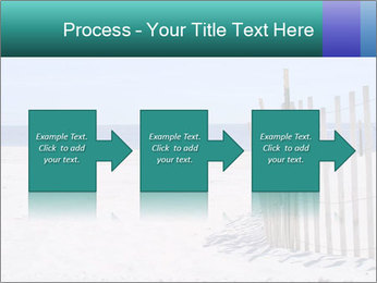 0000085393 PowerPoint Template - Slide 88