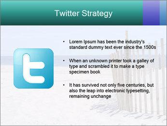 0000085393 PowerPoint Templates - Slide 9