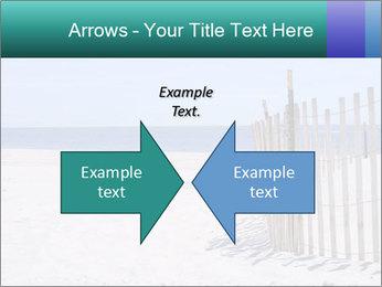 0000085393 PowerPoint Templates - Slide 90