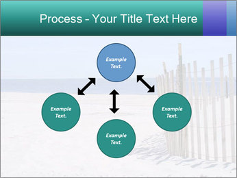 0000085393 PowerPoint Template - Slide 91