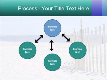 0000085393 PowerPoint Templates - Slide 91