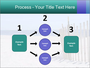 0000085393 PowerPoint Template - Slide 92